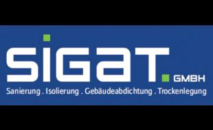 Bild zu SIGaT GmbH in Berlin