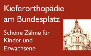 Bild zu Schenk Hans-Jörg Priv.-Doz. in Berlin