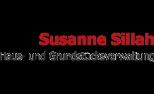 Logo von Sillah Susanne