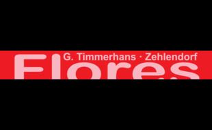 Logo von Flores