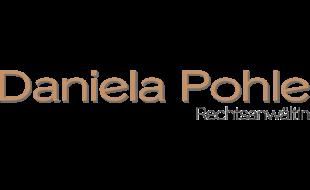 Logo von Pohle Daniela
