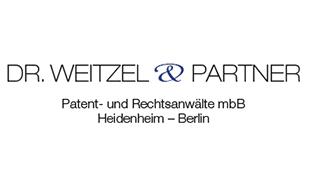 Bild zu Weitzel, Dr. & Partner in Berlin