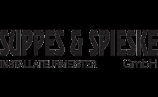 Bild zu Suppes & Spieske Installateurmeister GmbH in Berlin