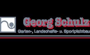 Bild zu Schulz Garten, Landschafts- und Sportplatzbau GmbH + Co. KG in Großbeeren