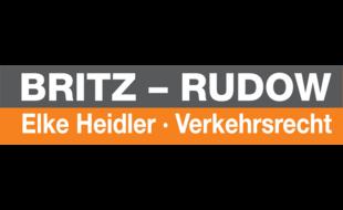 Logo von Heidler Elke