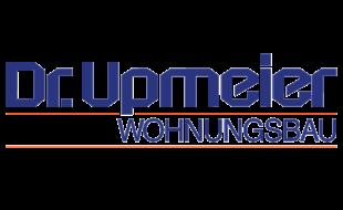 Bild zu Dr. Upmeier Immobilienservice GmbH in Berlin