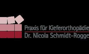 Bild zu Schmidt-Rogge Nicola Dr. in Berlin