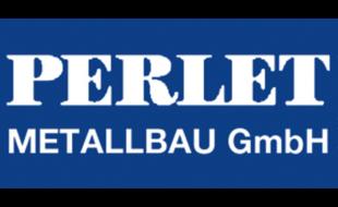 Bild zu Perlet Metallbau GmbH - Schlosserei - Reparaturservice in Ludwigsfelde