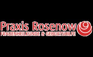 Bild zu Rosenow Gabriela Dr.med. in Berlin