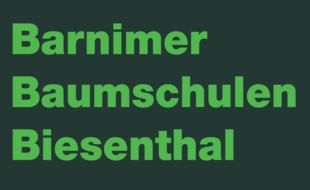 Bild zu Barnimer Baumschulen Biesenthal in Biesenthal in Brandenburg
