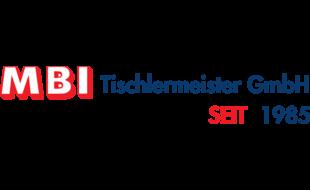 Bild zu MBI Tischlermeister GmbH in Berlin