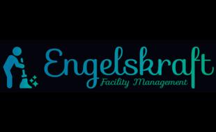 Bild zu Engelskraft Facility Management in Berlin