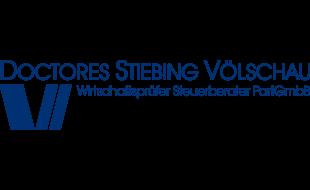 Bild zu Doctores Stiebing Völschau Wirtschaftsprüfer Steuerberater PartGmbB in Berlin