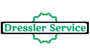 Bild zu Dressler Service in Berlin