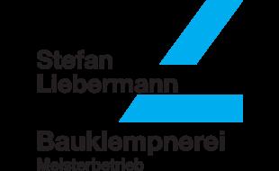 Bild zu Liebermann Stefan in Berlin