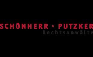 Bild zu Schönherr Putzker in Berlin