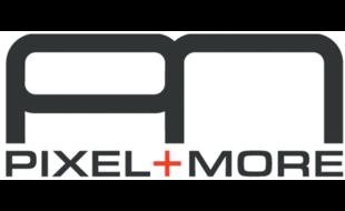 Logo von PIXEL+MORE Lars Gruhl