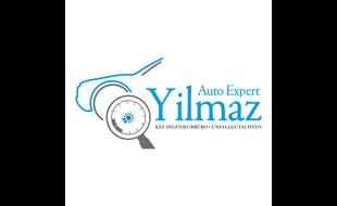 Bild zu Auto Expert Yilmaz KFZ-Gutachter in Berlin