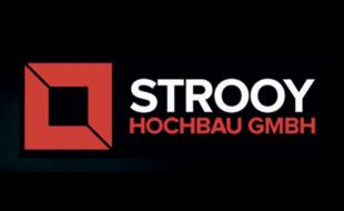 Logo von Strooy GmbH