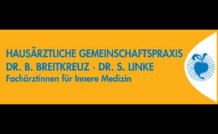 Bild zu Breitkreuz Beate Dr. und Linke Svenja Dr. in Berlin