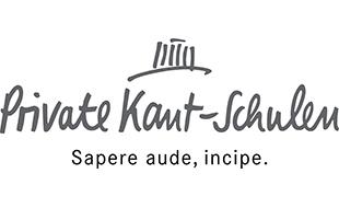 Logo von Stiftung Private Kant-Schulen gGmbH