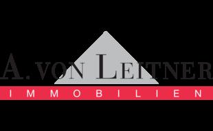 Logo von A. von Leitner & Co. Immobilien GmbH