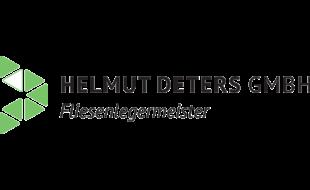 Bild zu Helmut Deters GmbH in Berlin
