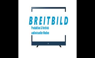 Logo von Breitbild Produktion&Vertrieb audiovisueller Medien GbR