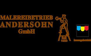 Bild zu Andersohn GmbH in Berlin
