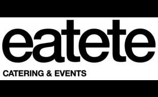 Logo von Eatete - Catering & Events