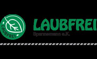 Bild zu Laubfrei Spannemann e. K. in Glienicke Nordbahn