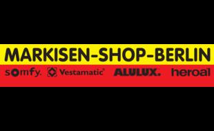 Bild zu Gundlack Bernd - Markisen-Shop-Berlin in Berlin