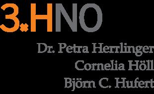 Logo von Herrlinger Petra Dr.