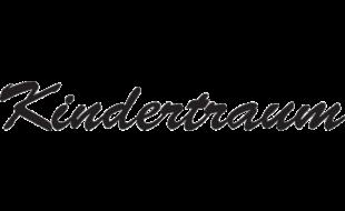 Logo von Kindertraum