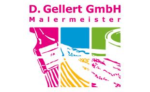 Bild zu Gellert GmbH Malermeister, D. in Berlin