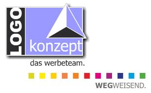 Logo von Logokonzept GmbH