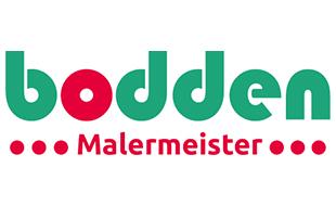 Bild zu Heinrich Bodden Malermeister GmbH + Co. KG in Berlin