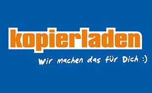 Bild zu Kopierladen Karnath GmbH in Berlin