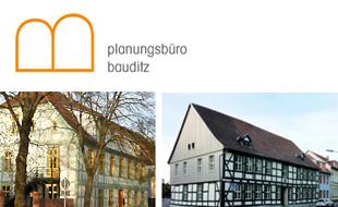 Bild zu Bauditz Planungsbüro - Energieberatung für Baudenkmale in Berlin