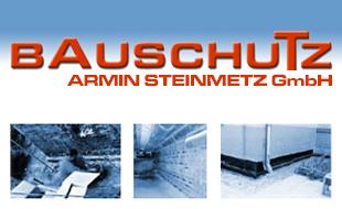 Logo von Bauschutz Armin Steinmetz GmbH