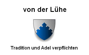 Logo von allround Fremdsprachen GmbH
