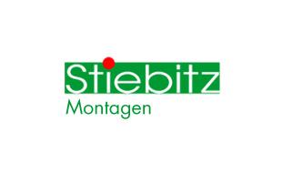 Bild zu Stiebitz - Montagen Inh. Rainer Stiebitz in Berlin
