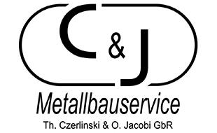 Bild zu C & J Metallbauservice in Berlin