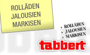 Logo von J. Tabbert Jalousien GmbH