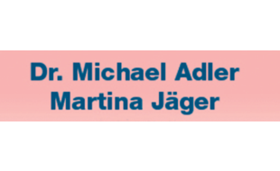 Bild zu Adler Michael Dr. und Jäger Martina Dr. in Berlin