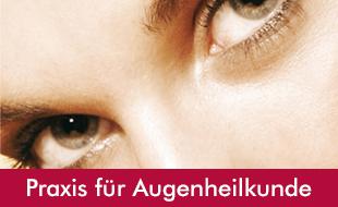Bild zu Pieper, Heinrich K. F. - Praxis für Augenheilkunde in Berlin