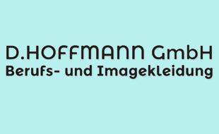 Bild zu D. Hoffmann GmbH in Berlin