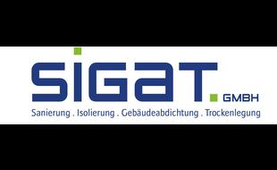 Logo von SIGAT.GmbH