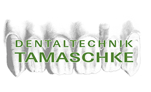Bild zu Dentaltechnik Tamaschke - Lutz Tamaschke in Berlin