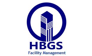 Bild zu HBGS Facility-Management GmbH in Berlin